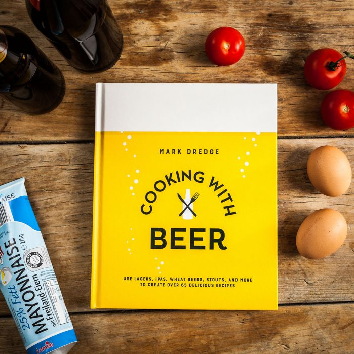 selection cadeaux saint valentin homme cooking_with_beer_1