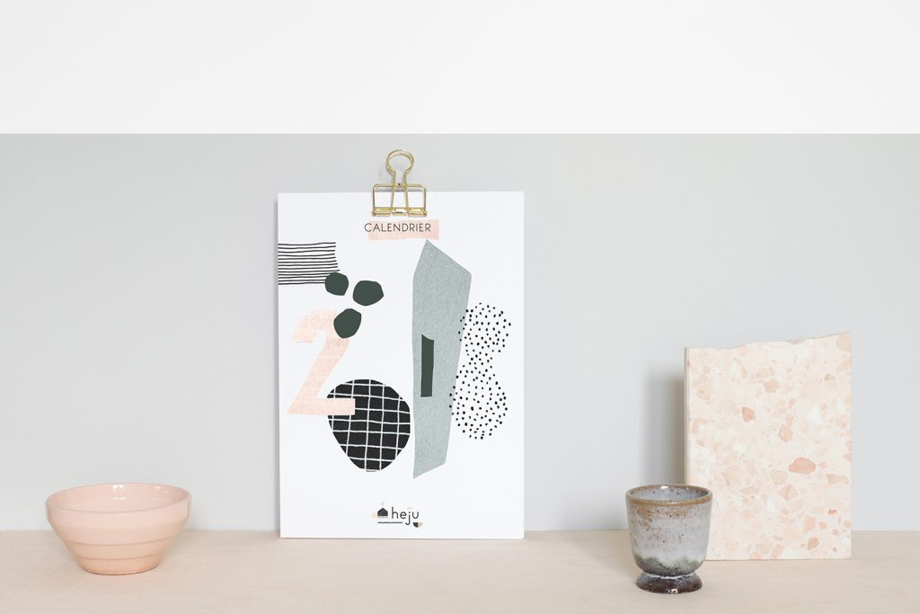 diy-calendrier-2018-printable-heju-2