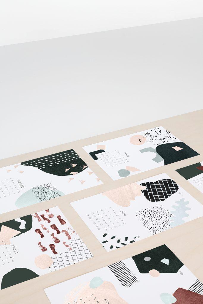 diy-calendrier-2018-printable-heju-3