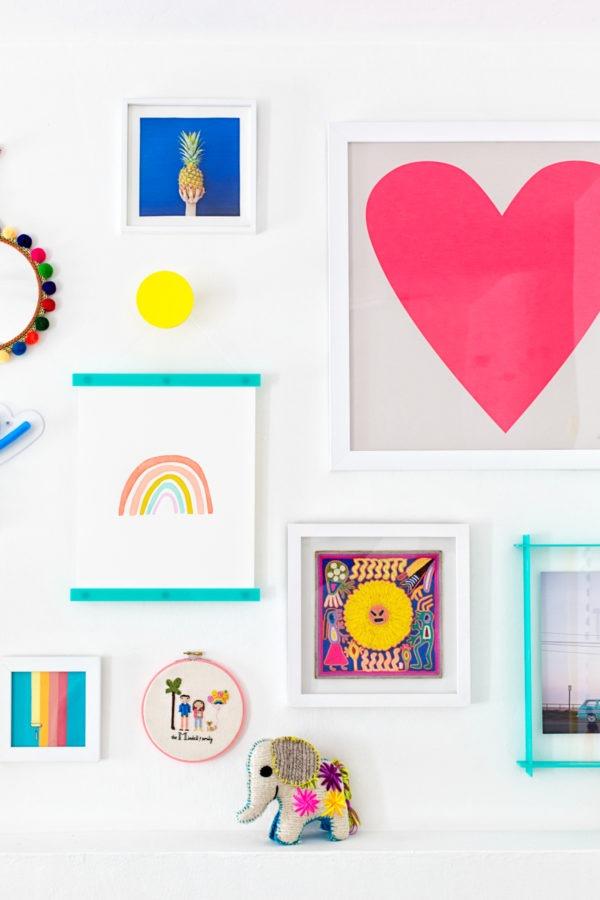 inspiration rainbow 03