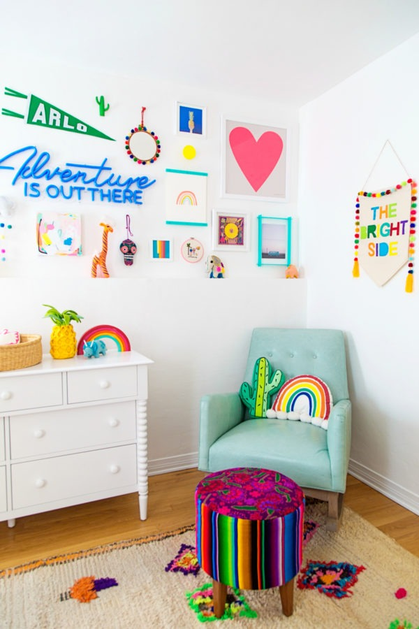 inspiration rainbow 04