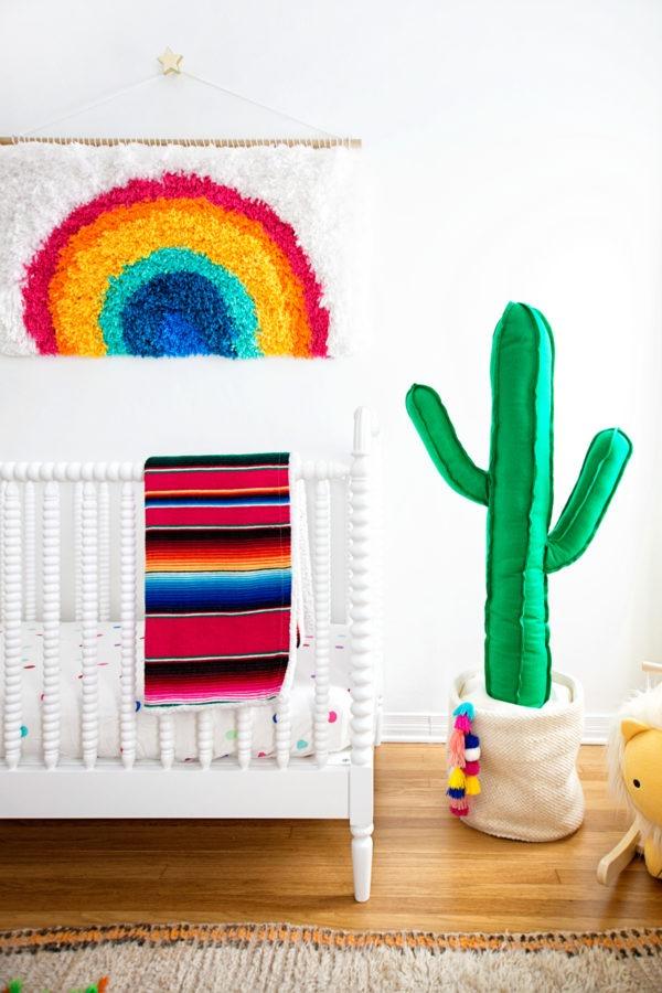 inspiration rainbow 05