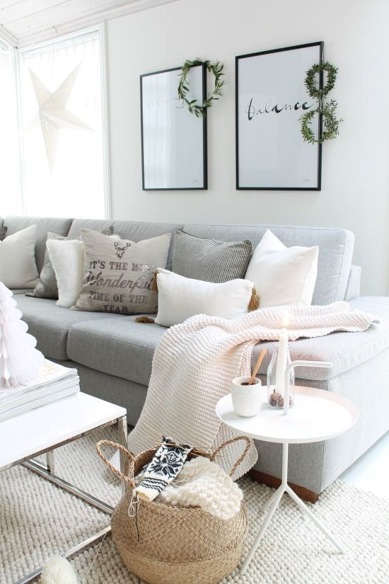 5 raisons d utiliser son mobilier de jardin dans son interieur 02