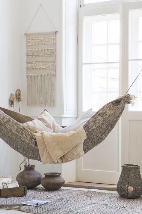 5 raisons d utiliser son mobilier de jardin dans son interieur09