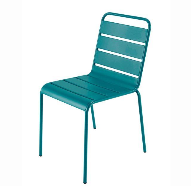 chaise-de-jardin-en-metal-bleu-canard-1000-5-29-155419_9