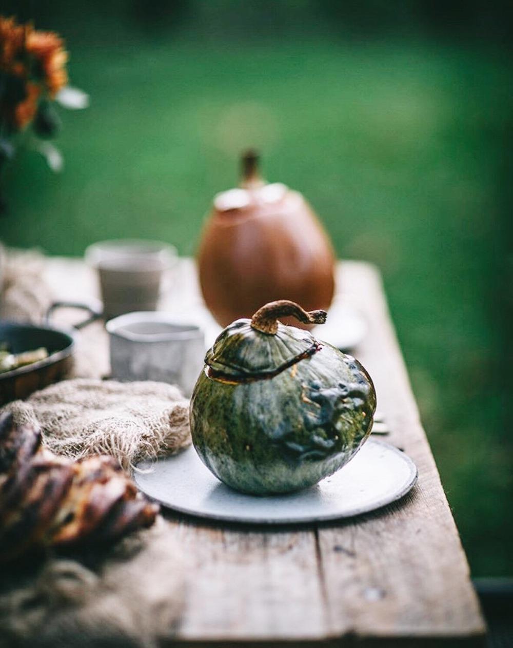 dejeuner d'automne 04