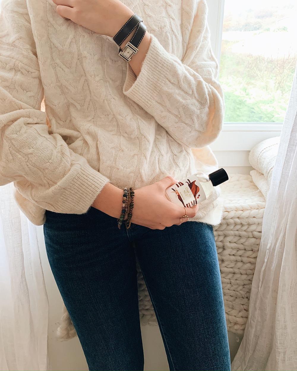 parfum yves rocher 02 s