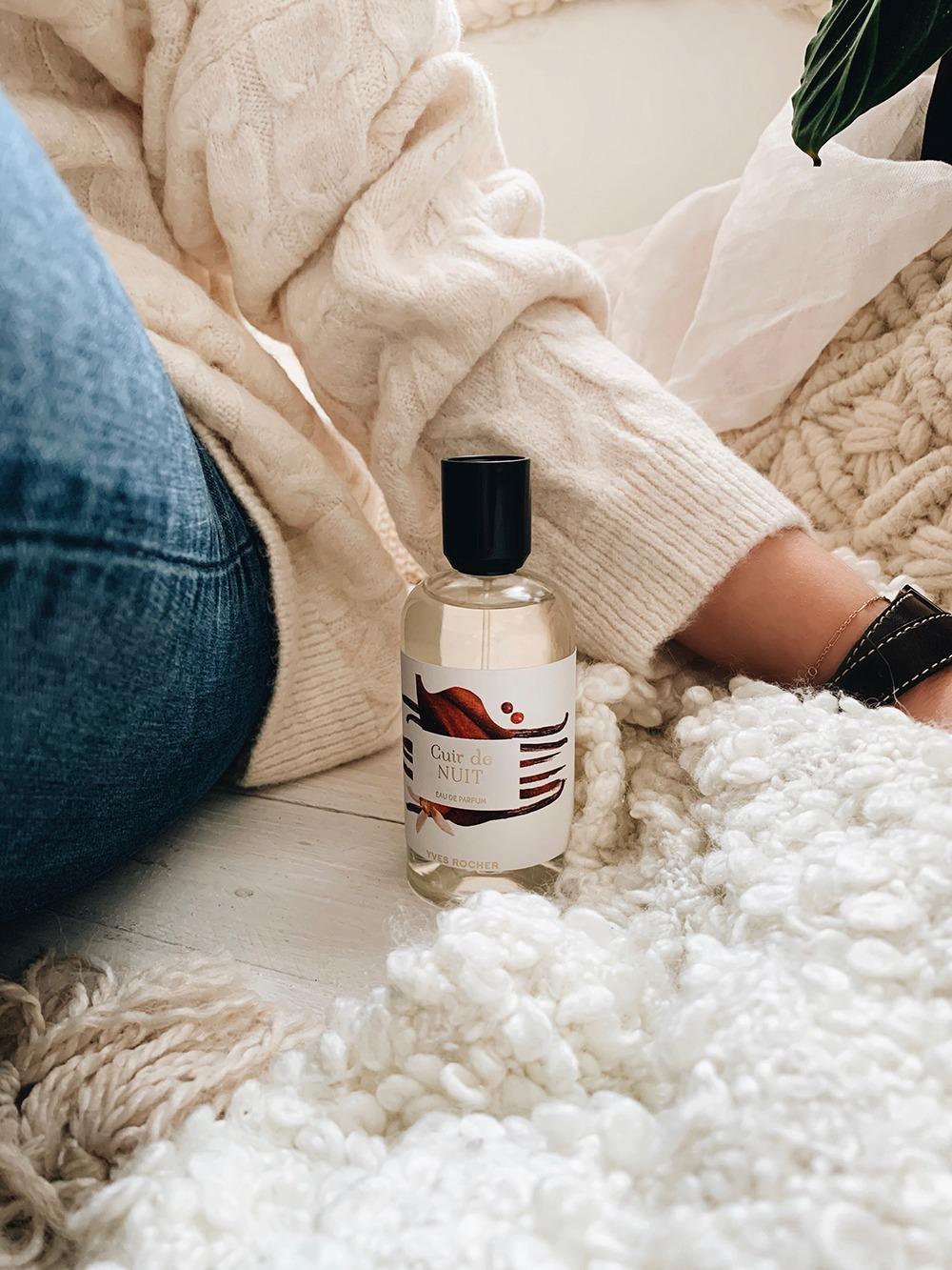 parfum yves rocher 03 s