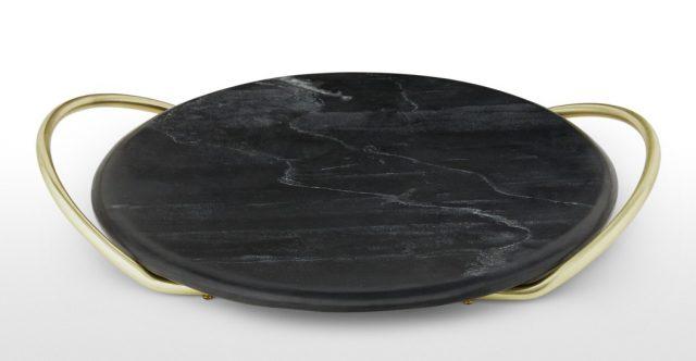 9a915ebf09e97a0e9ebad3aabd82b174adcac2ca_SVWDAA017BLK_UK_Daan_Marble_Round_Serving_Platter_Black_Brass_LB04