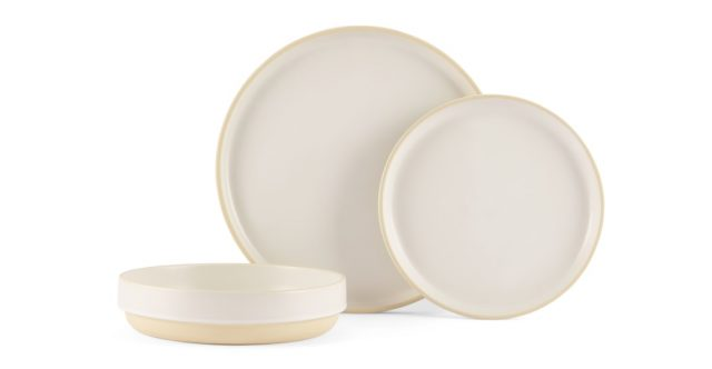 d5e402e1dad4961ccda3642534624fe78bdf5046_DWRVAR001WHI_UK_Vardo_12Pc_Satin_Glaze_Dinnerware_Set_Off_White_LB01