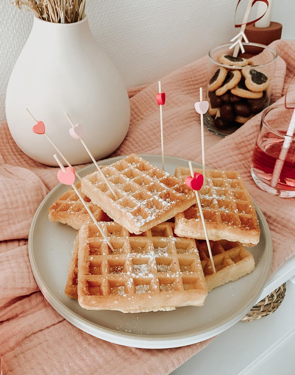 sweet table st valentin 06
