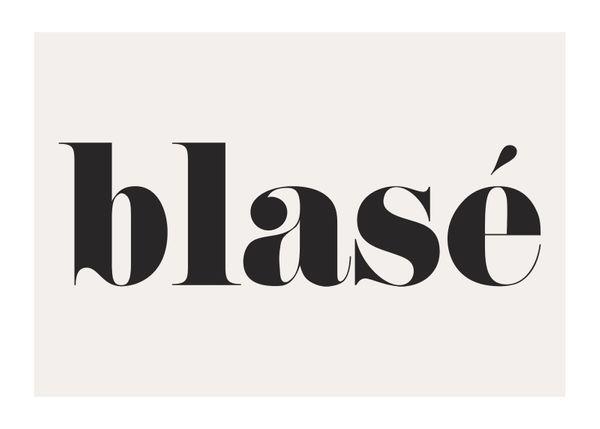 blase-70x50_3a189