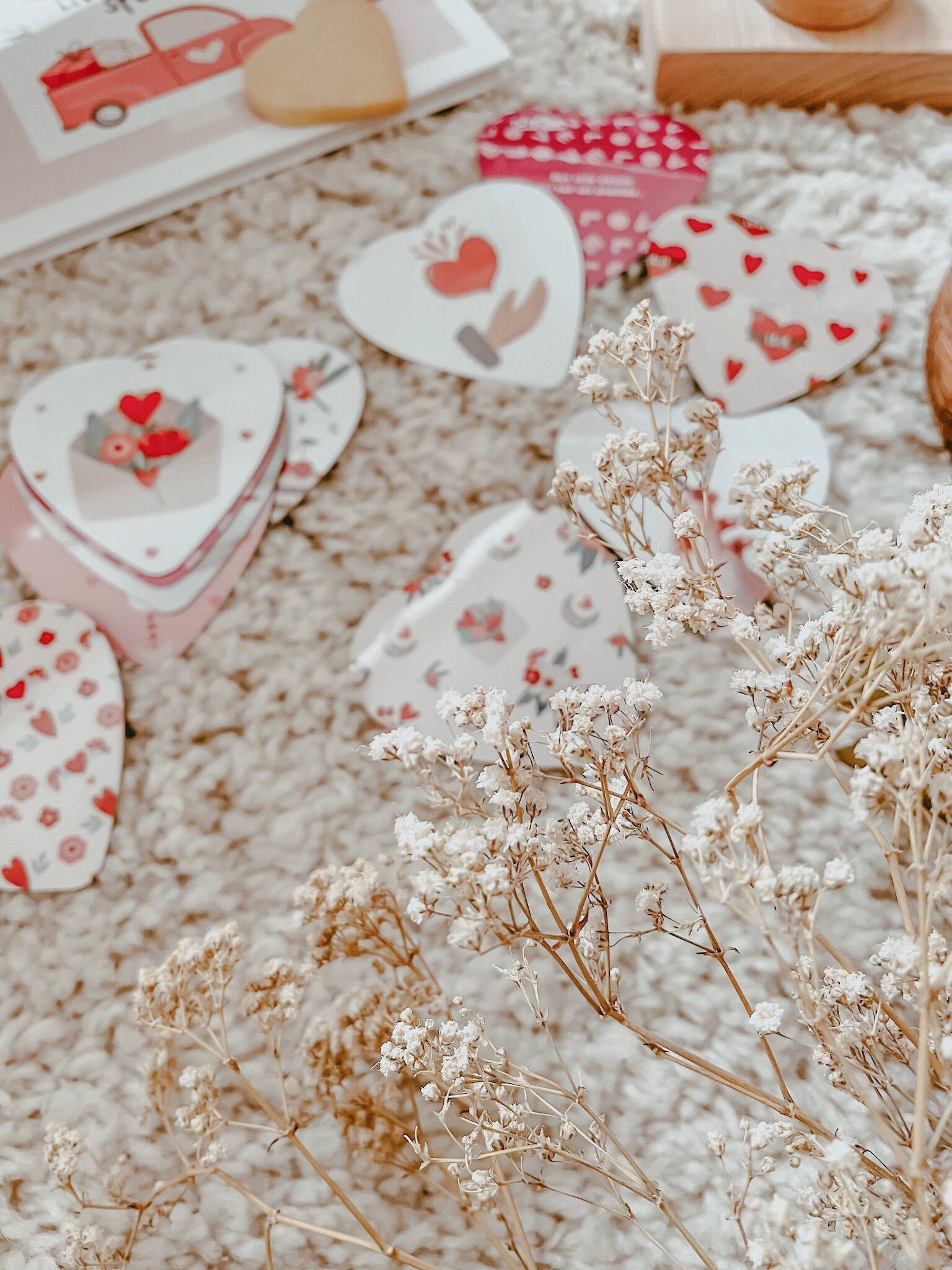 cheerz x mathilde cabanas st valentin idee cadeau 10