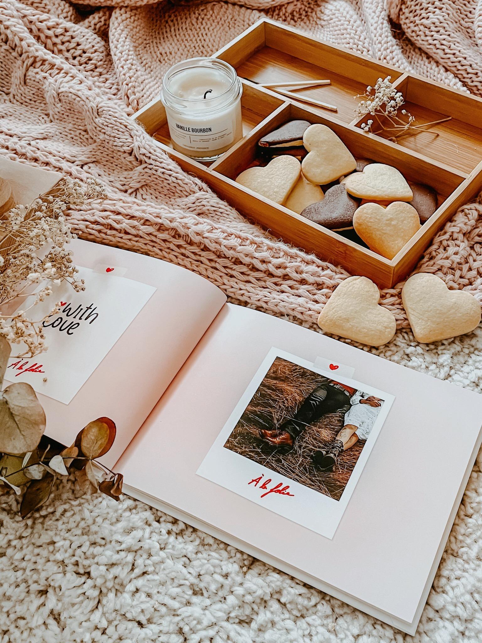 cheerz x mathilde cabanas st valentin idee cadeau 12