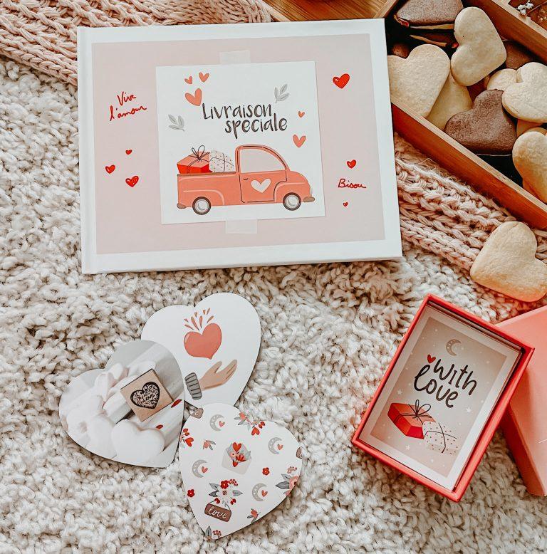 cheerz x mathilde cabanas st valentin idee cadeau 15