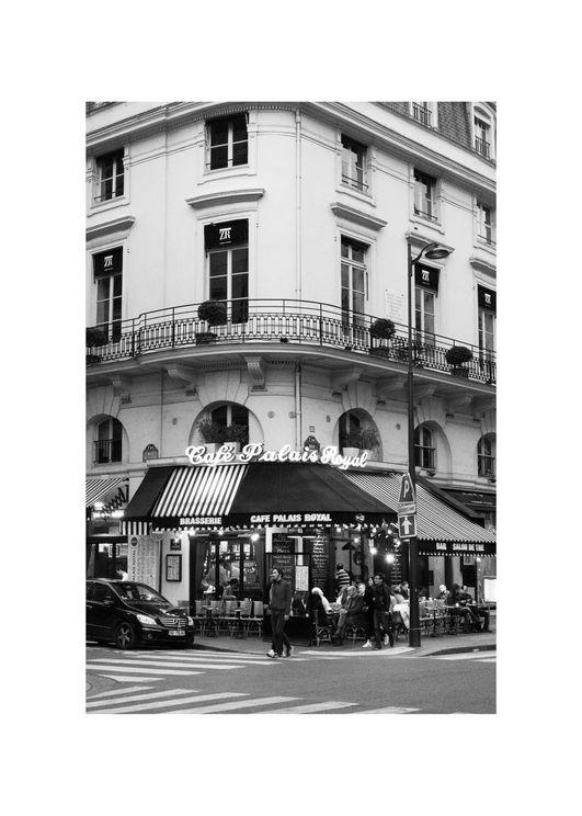 paris-eve-50x70_3a189
