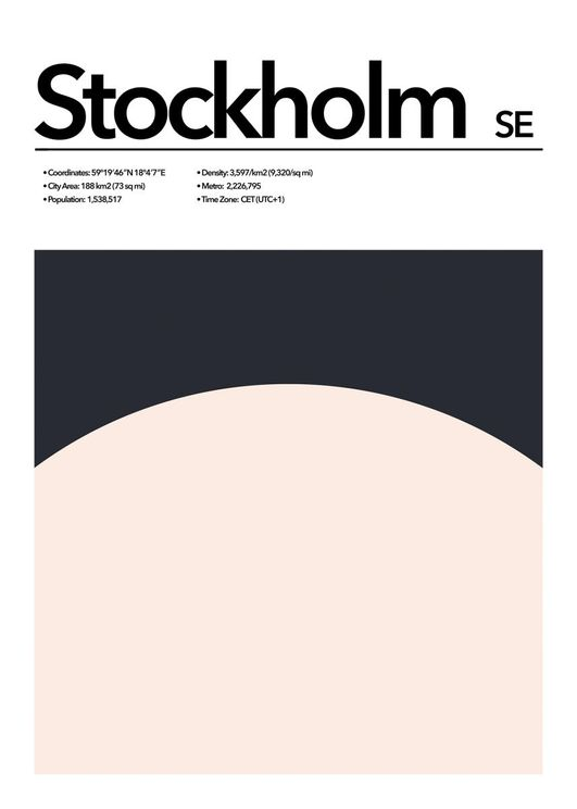 stockholm-abstract-50x70_3a189
