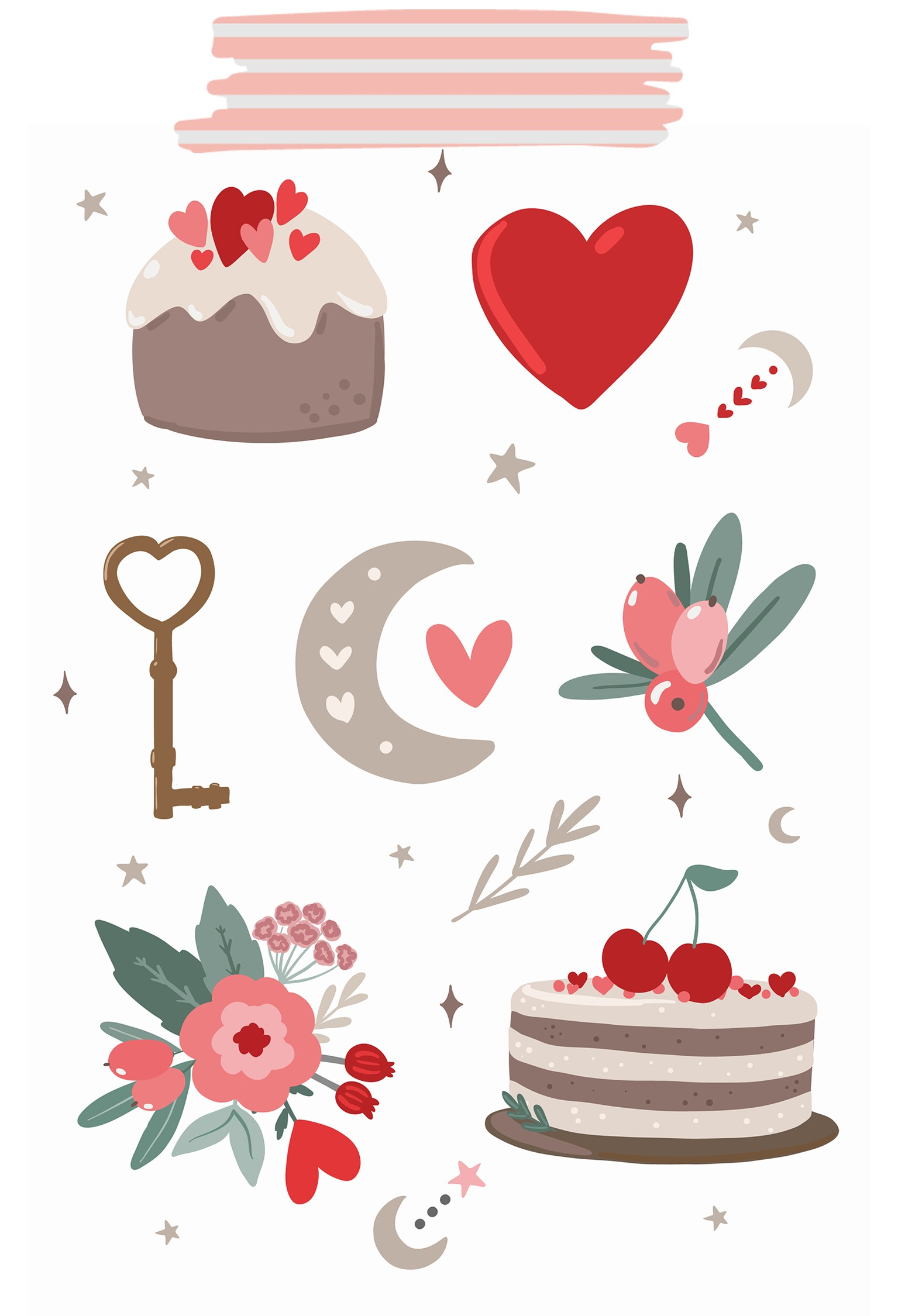 cart st valentin 01