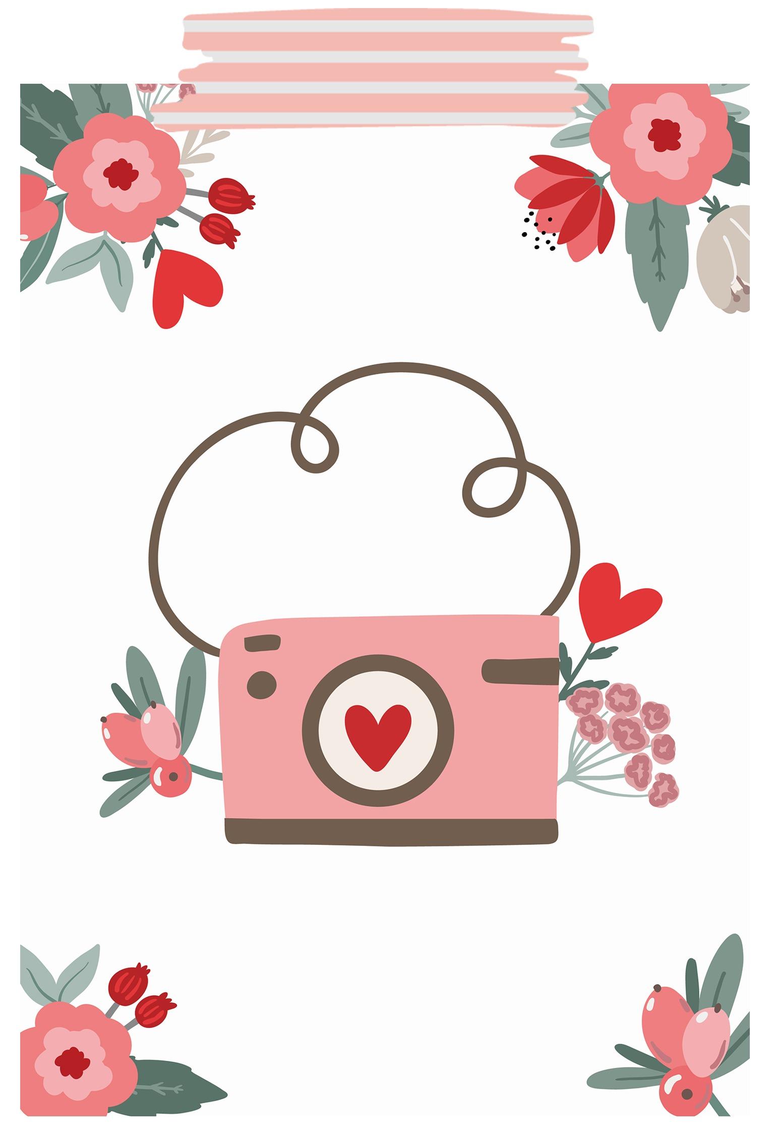 carte st valentin 02